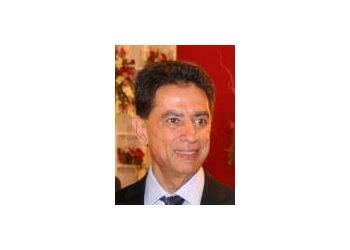Corona neurologist Dr. Imdad N. Yusufaly, MD