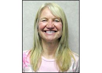 Indianapolis dermatologist Ingrida I. Ozols, MD