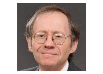 Pembroke Pines neurologist Islon Seliger, MD