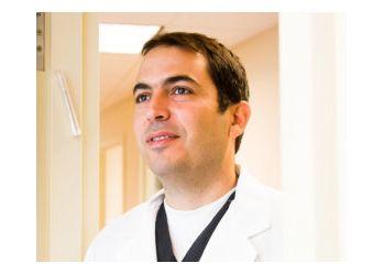 Miami cardiologist JAIME GHITELMAN, MD