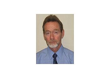 Thornton neurologist Dr. JAMES A CROSBY, DO