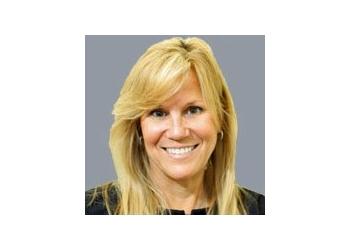 New York orthodontist Dr. JANET STOESS-ALLEN, DMD