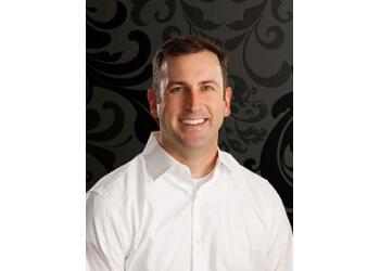 Tulsa cosmetic dentist J. Andrew Carletti, DDS - CARLEITTI DENTISTRY & ASSOCIATES