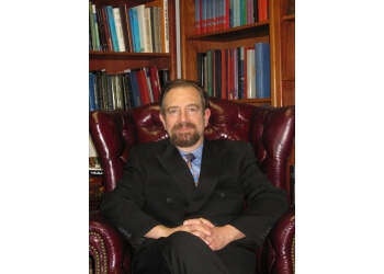 Anaheim plastic surgeon Dr. J.B. Fisher, MD