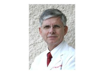 Chesapeake plastic surgeon DR. CRAIG J. MERRELL, MD, FACS