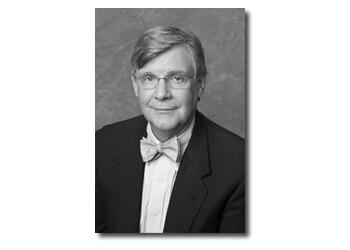 Beaumont urologist  J. Denton Harris IV, MD