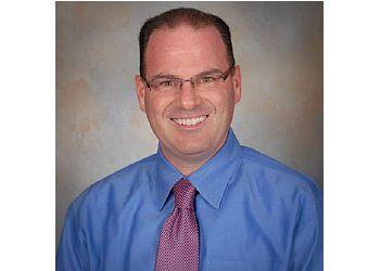 Dr. JEFFREY M. GREENBERG, MD, FACC