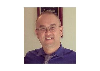 Long Beach ent doctor Dr. JESSE W. TAN, MD, FACS