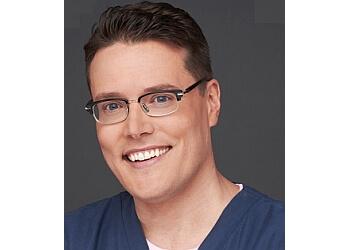 Nashville plastic surgeon Dr. J. Jason Wendel, MD, FACS