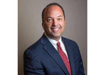 Phoenix pain management doctor J. Julian Grove, MD