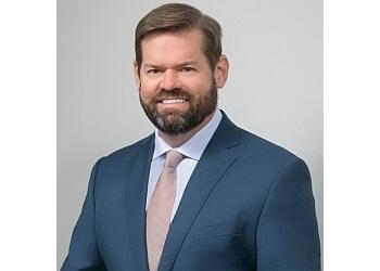 Austin orthodontist Dr. J. L. Nantz, DDS