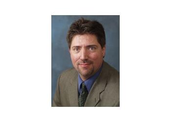 Fullerton endocrinologist Dr. JOHN M. GILBERT, MD