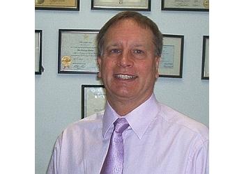 Buffalo chiropractor Dr. John Nowak, DC