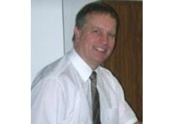 Buffalo chiropractor Dr. JOHN NOWAK