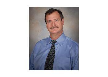 Dr. JOSEPH A. CAPLAN, MD, FACC