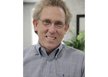 Louisville orthodontist Dr. J. Steven Zeh, DMD, MS, PSC