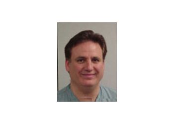 Riverside orthopedic Dr. Jack Hagop Akmakjian, MD