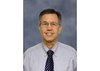 Oklahoma City eye doctor Dr. Jack Hopkins, OD