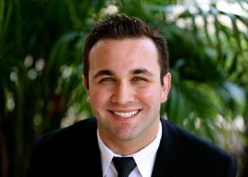 Fresno dentist Dr. Jack Ohanesian, DDS