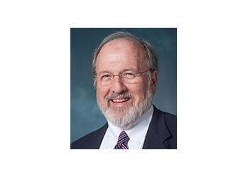 Dr. Jack Schwade, MD