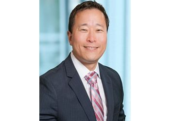 Raleigh pain management doctor Dr. Jack W. Lam, MD