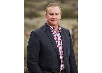 Colorado Springs gynecologist Jack W. Tubbs Jr, MD