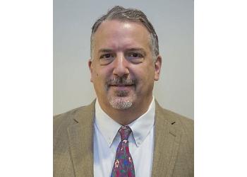 Boston neurologist  Jacob A. Sloane, MD, Ph.D  - BIDMC Department of Neurology