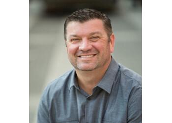 Boise City orthodontist Jacob Jarvis, DDS