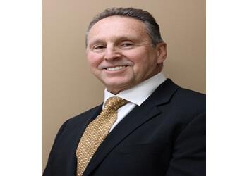 Elizabeth orthodontist Dr. Jacob Plawner, DDS