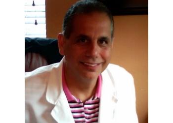 Port St Lucie psychiatrist Dr. Jacob Samander, MD