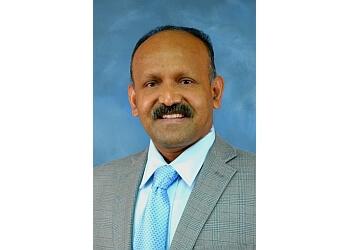 Peoria neurologist Dr.  Jacob Tony, MD
