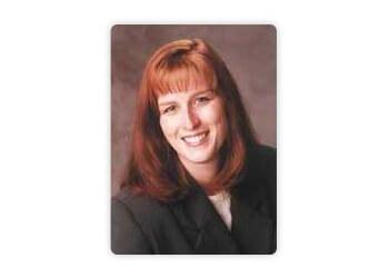 Thousand Oaks dentist Dr. Jacqueline L. Subka, DDS, APC