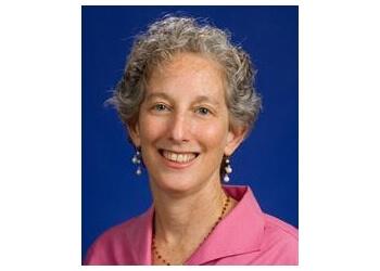Dr. Jacqueline Neumann Pelavin, MD