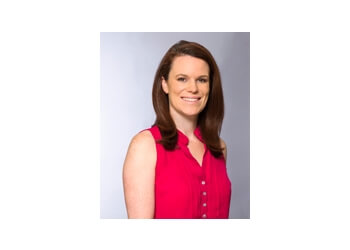 Stamford ent doctor Dr. Jacquelyn M. Brewer, MD