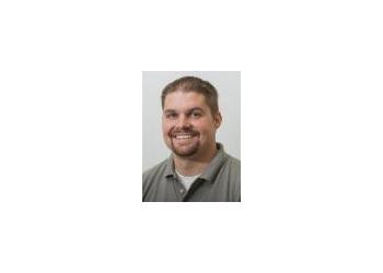 Pueblo orthodontist Dr. Jae Brimhall, DMD