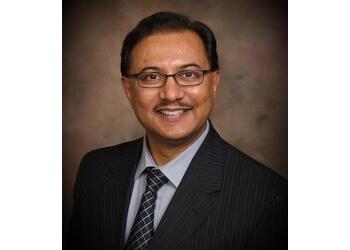 Bakersfield psychiatrist Dr. Jagdeep S. Garewal, MD