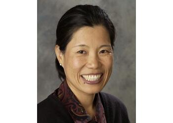 Dr. Jai Cho, MD