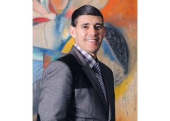Plano eye doctor Dr. Jaime Gonzalez, OD