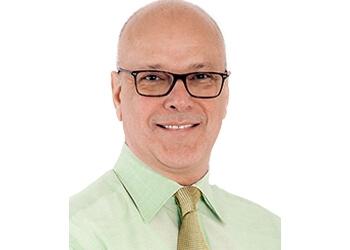 Dallas primary care physician Jaime J. Vasquez, DO - MDVIP