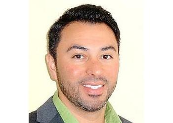 Irving chiropractor Dr. Jaime L. Gonzalez, DC
