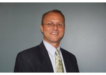 Waterbury chiropractor Dr. James A Albino, DC