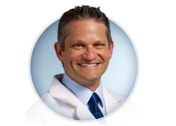 Scottsdale urologist Dr. James A. Daitch, MD