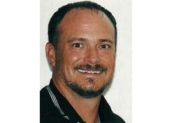 Lafayette podiatrist Dr. James A. Noriega, DPM, FACFAS, CWSP