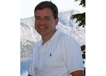 Wichita plastic surgeon Dr. James A Rieger, MD