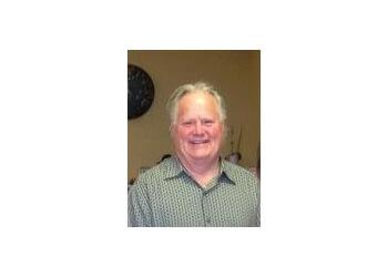 Clarksville chiropractor Dr. James D. Davis, dc