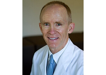 Mobile orthodontist Dr. James Donaghey, DMD
