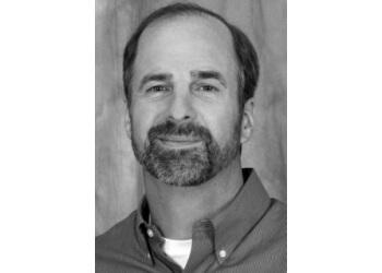 Fort Wayne pediatrician Dr. James E. Bollier, MD