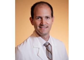 Springfield cosmetic dentist James E. Dores, DMD