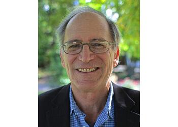 Springfield psychologist Dr. James E. Myers, Psy.D