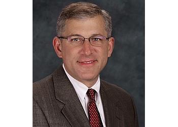 Kansas City gynecologist Dr. James E. Riojas, MD